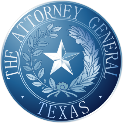 506px-Seal_of_Texas_Attorney_General.svg