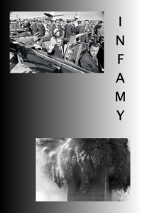 infamy-front-cover-small-1-12-17